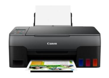 Imprimante pilote Canon PIXMA G3420 Installer pour Windows