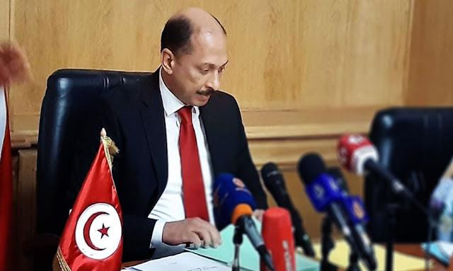 Mohamed Abbou démissionne du secrétariat général d'Attayar