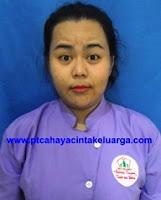 lpk cinta keluarga jogja yogyakarta penyedia penyalur riska pembantu rumah tangga diy art prt pekerja pembantu asisten rumah tangga profesional k seluruh indonesia resmi terpercaya rekomended
