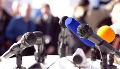 Periodistas condenan violaciones a los DDHH, rechazan intentos por acallar voces o condicionar coberturas de prensa