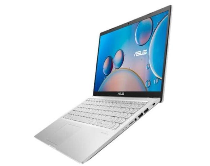 Notebook Asus Harga Di Bawah 10 Juta dan Spesifikasinya