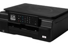 Brother MFC-J285DW Printer Driver Download