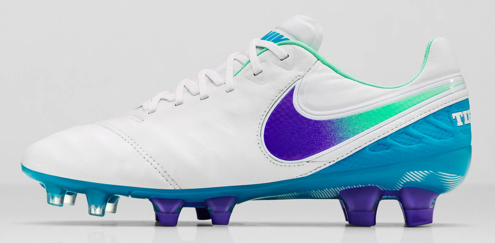 bold nike tiempo legend 6 2016 boots released footy. Black Bedroom Furniture Sets. Home Design Ideas