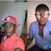 Man Blinded With Acid Over Land Dispute In Atani, Ogbaru LGA, Anambra State! (Graphic)
