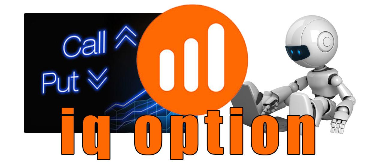 Smart trading signals.com