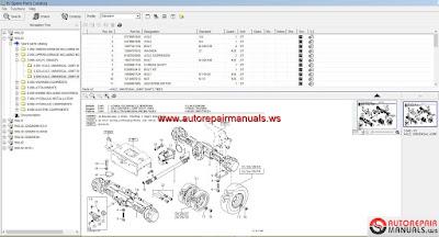 Wiring Diagram For Case 580 Ck Backhoe wiring diagram for case 580 ck backhoe 14 Case 580B