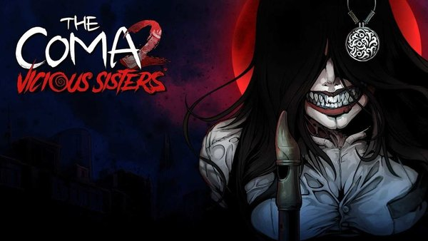 the-coma-2-vicious-sisters