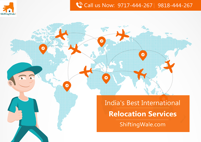 Packers and Movers Services from Noida to Bulandshahr, Household Shifting Services from Noida to Bulandshahr
