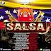 Salsa Nueva 2016 - DJ.Deivi Mora #Session