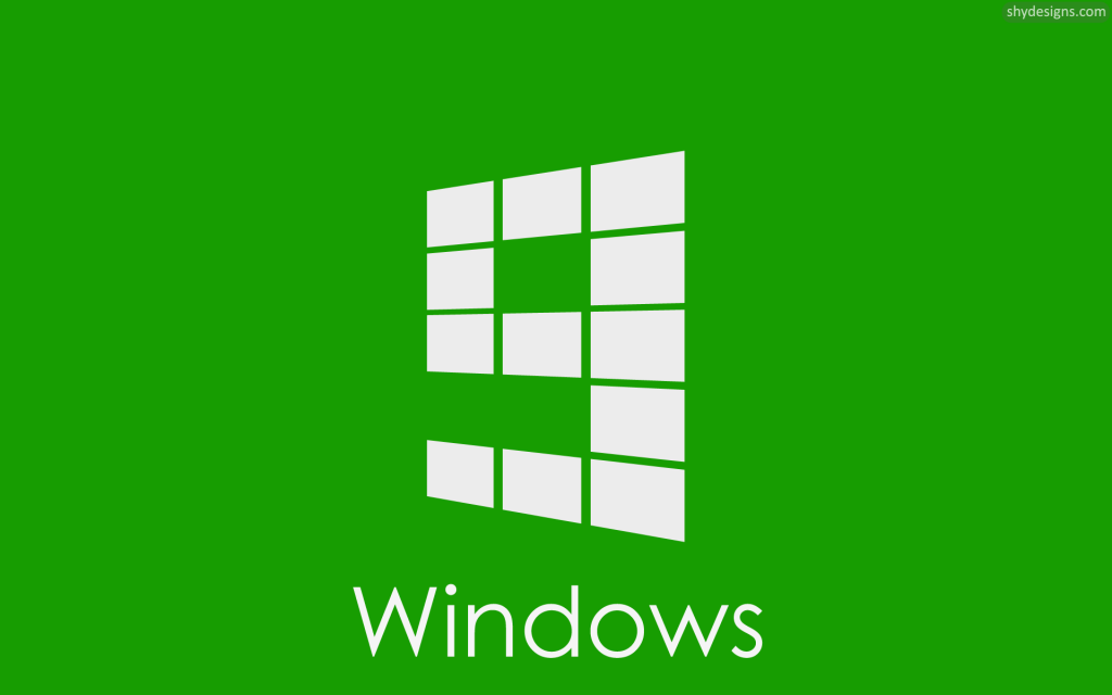 Windows-9-Wallpapers-green-1024x640
