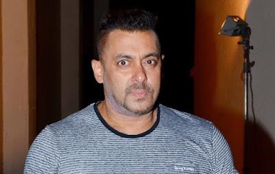 Instamag-Finally, Salman sends reply to Maharashtra women's panel