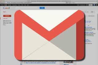 layanan-email-gratis-gmail