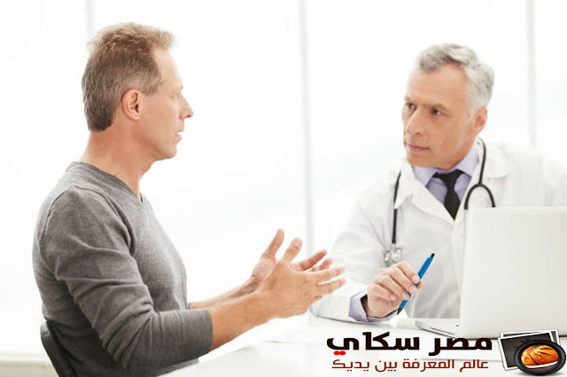 قرح الأعضاء الذكرية وكيفية الوقاية والعلاج