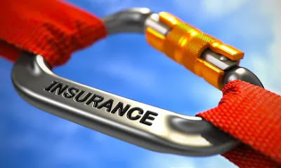 Third Party Insurance: How to make a claim under Third Party Policy