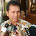 Pemerintah Segera Terbitkan PP ASN, Revisi UU No.5/2014 Tentatif Dilakukan