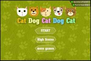 http://www.novelgames.com/en/catdogcatdogcat/popup.php