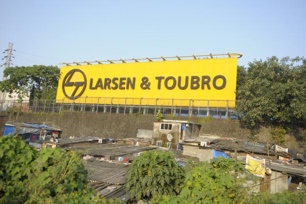 L & T Urgent Job Openings for Freshers