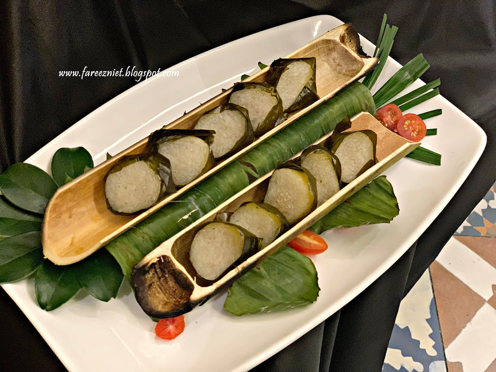 ramadhan buffet 2020 sajian warisan budaya citarasa yang ditawarkan di swiss garden genting