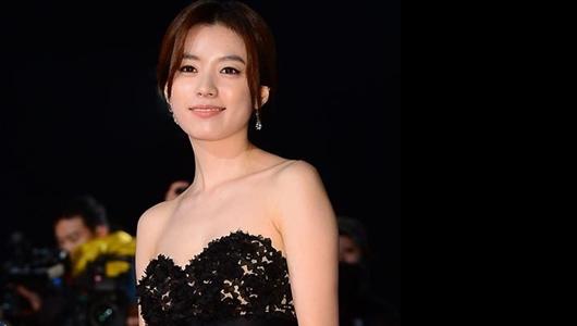 Merasa Dirugikan Karena Rumor Burning Sun, Han Hyo Joo Tuntut 33 Orang