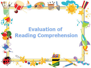 Soal Reading Comprehension Online