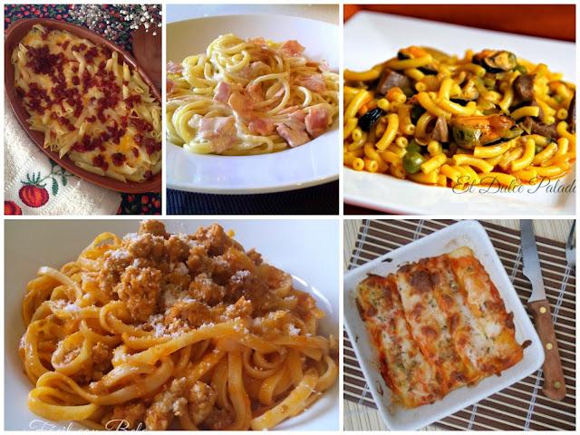 Image Result For Recetas De Cocina Cortas Y Economicas