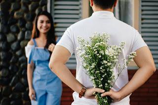 علاقات الزوجيه,زواج,زوجة,مودة للزواج,buzzarab موقع زواج,مودة نت للزواج,تعريف الزواج,الزواج عن حب,ارقام رجال اغنياء للزواج,اعلانات زواج,