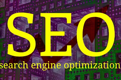 Haruskah Menyerah Pada SEO untuk SERP Google?