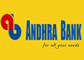 Andhra Bank Customer Care Toll Free Number