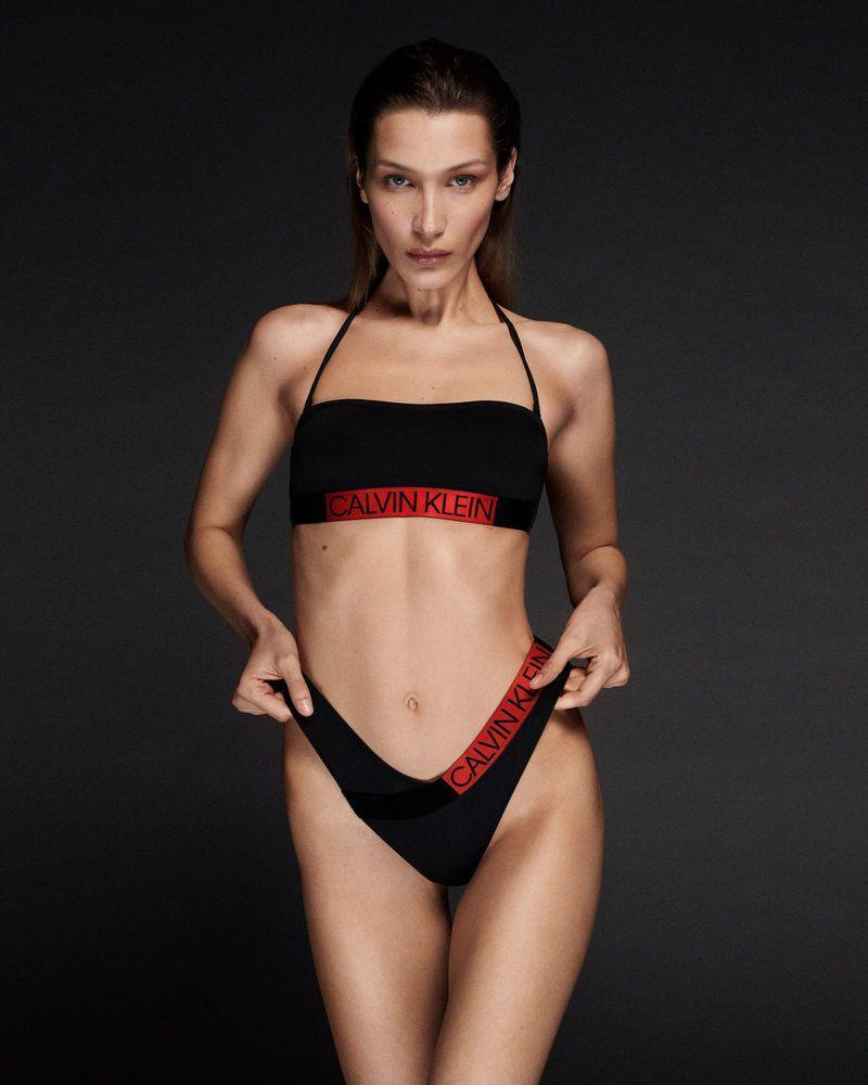 Joss Stein Bikini