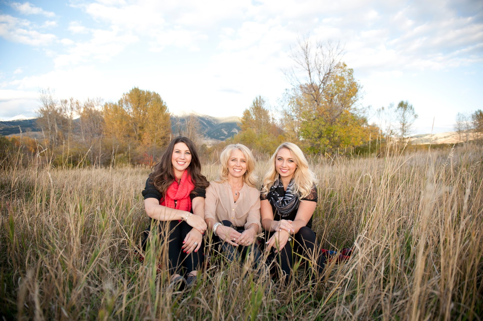 bozeman girls Bozeman high school our school about us bhs calendar contact us staff directory current events 205 north 11th ave, bozeman.