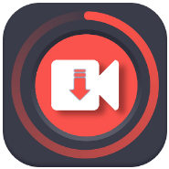 download youtube android, cara download video youtube, unduh video youtube, download video youtube diandroid, Tube Video Downloader