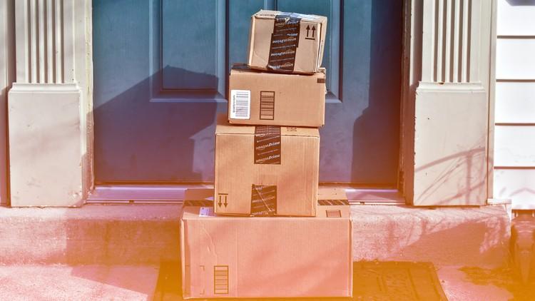 Advanced Amazon Bundles - Udemy course