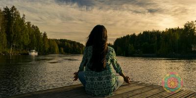 meditación Mindfulness;