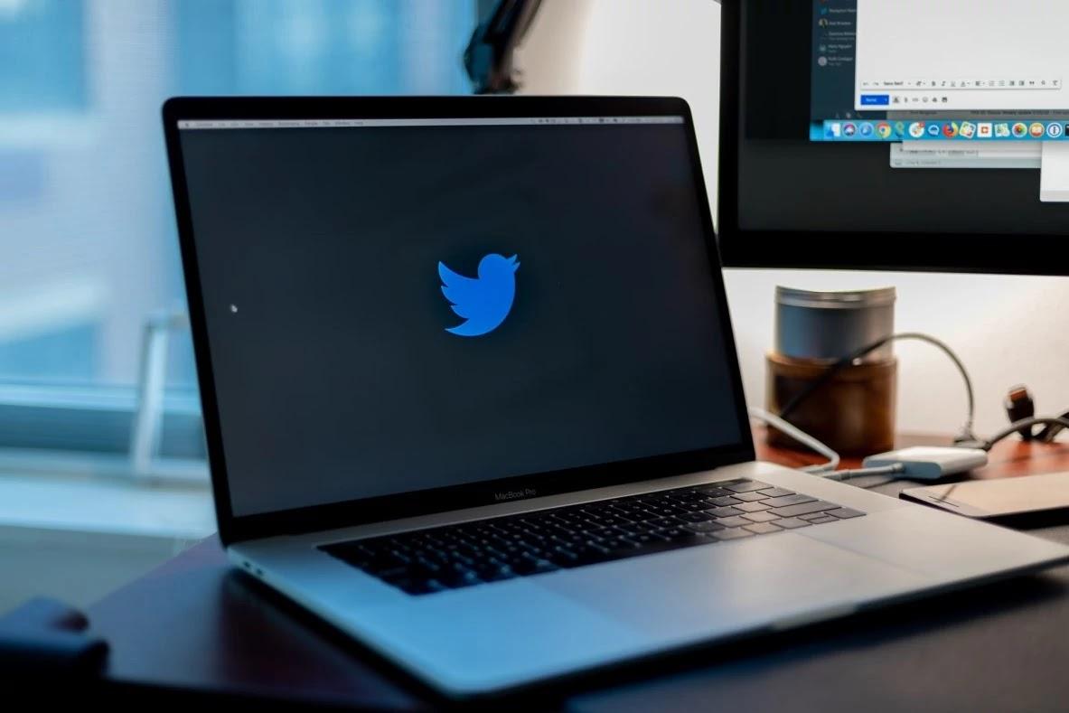Is Twitter worth it