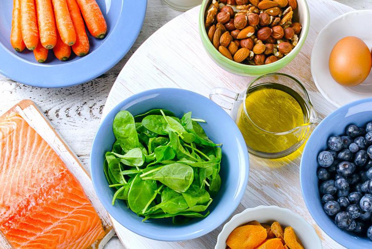 mrkva-avokado-njega-kože-zdrave-namirnice-ljepota
