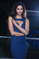 Pranathy Sharma Exclusive portfolio ~  Exclusive Celebrities Galleries 051.jpg
