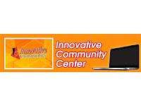 Lowongan Kerja Engineer Controller di Innovative Community Center - Semarang