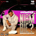 Download New Audio : Harmonize – Niambie { Official Audio }