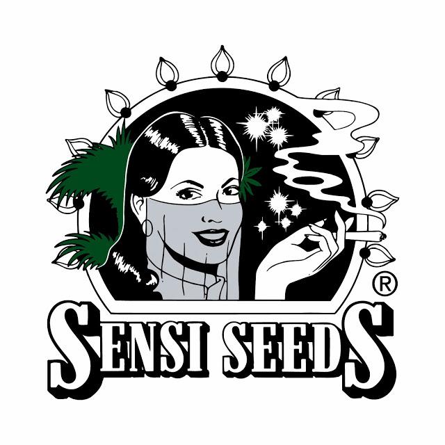 https://solar-weed.blogspot.com/2019/08/sensi-seeds.html