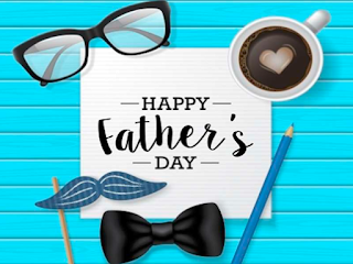 Father's day poem | Quote | Vishal Parihar | Parinita
