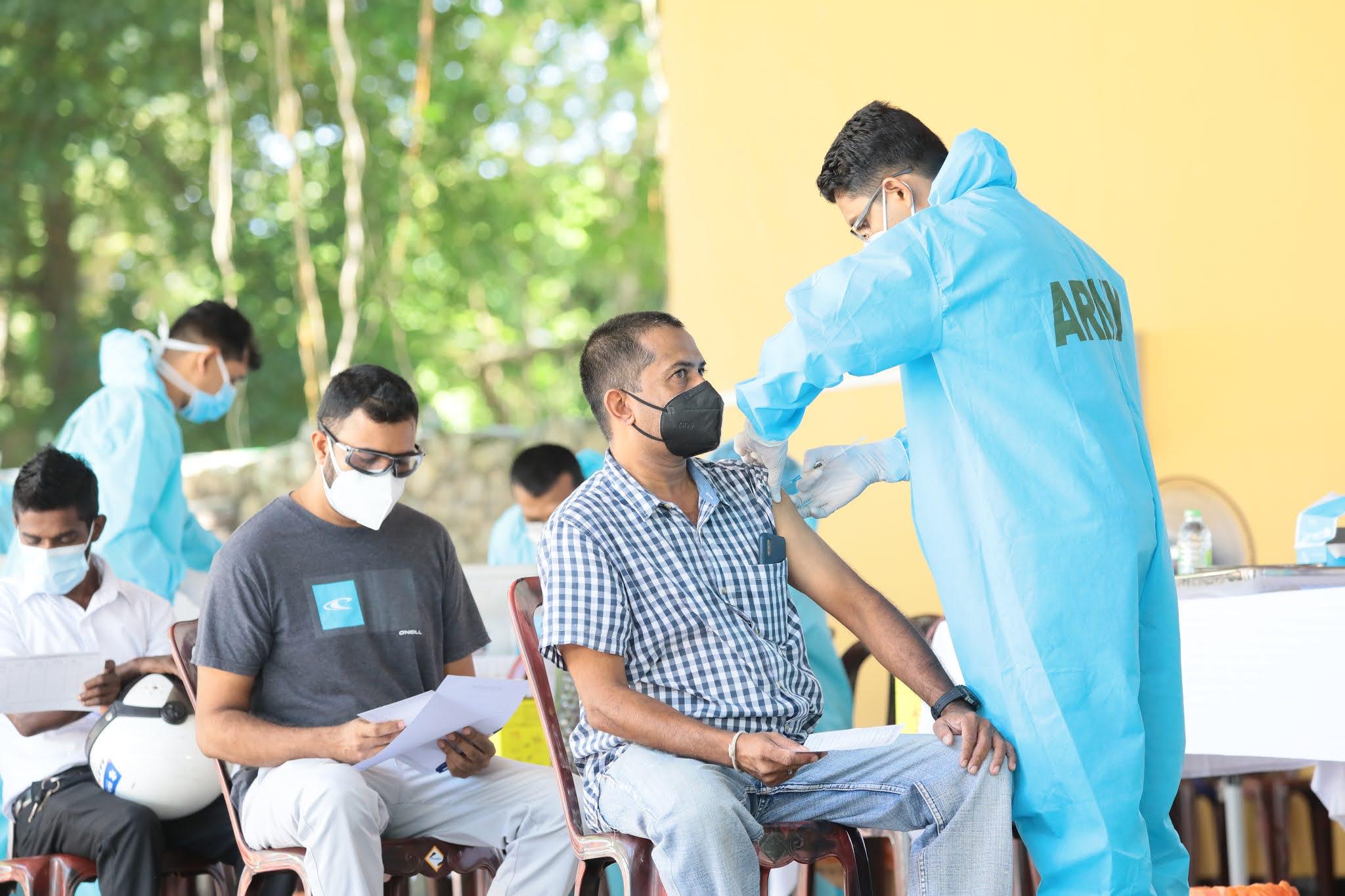 vaccination-covid19-programme-viharamahadevi