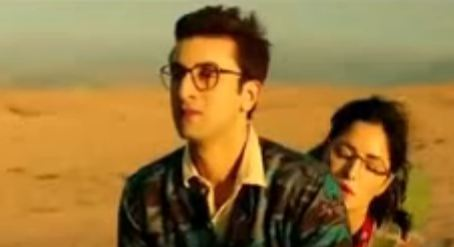 Tu Hi Hai Lyrics Jagga Jasoos trailer Full Song Hd Video