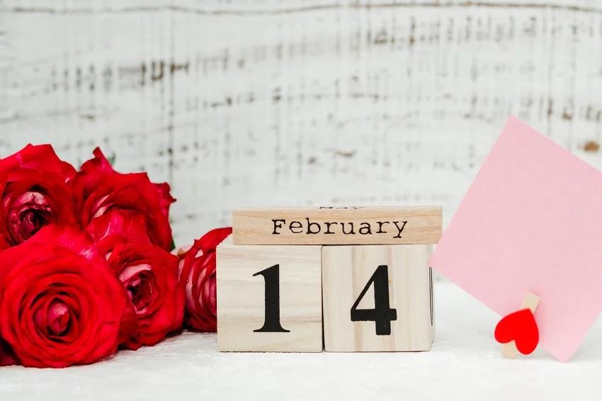ljubav-valentinovo-sveti_valentin-dan_zaljubljenih