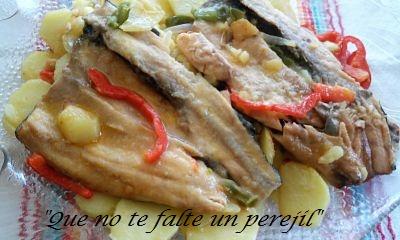 truchas_patatas
