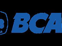 Lowongan Kerja Bank BCA Berbagai Posisi