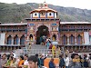 Badrinath Temple - History, Timings, Festivals, Architecture