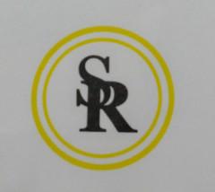 Lowongan Kerja Staf Admin di SUMBER REZEKI