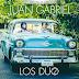 JUAN GABRIEL - MINI COLECCIÓN 3 DISCOS COMPLETOS MEGA MP3