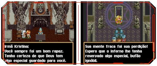 Tales_of_Phantasia
