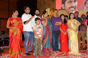 shatamanam bhavathi success meet-thumbnail-44